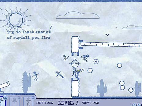 ragdoll y8 play ragdoll cannon 4 y8