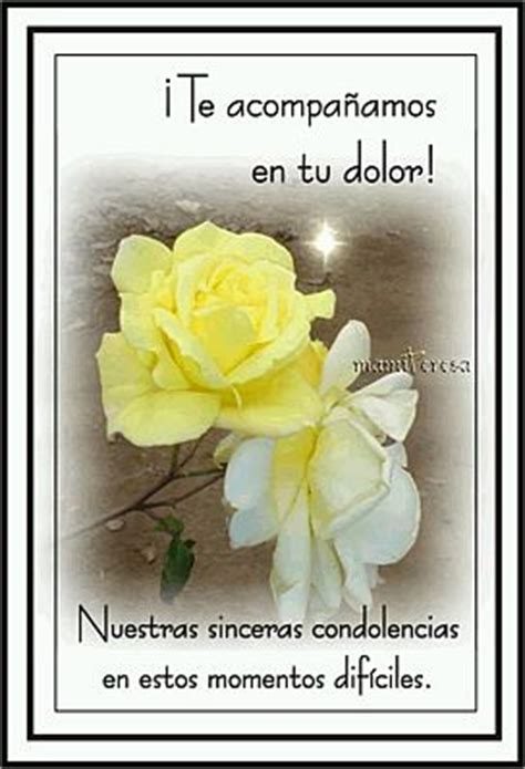 tarjeta de condolencias foto de stock coramueller 42151877