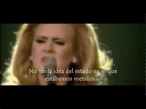 download mp3 adele dont you remember index don t you remember adele mp3 download elitevevo