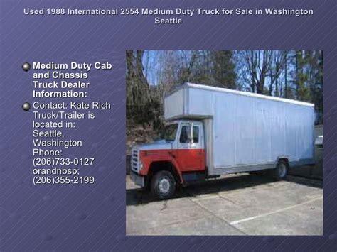 international  heavy duty truck  international semi truc