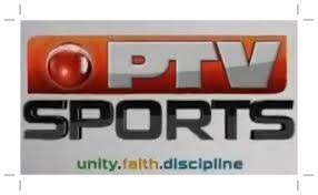 live tv ptv sports on mobile ptv sport added on paksat ir 38 176 east satellite dth news