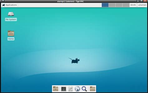 tutorial arch linux raspberry pi how to install arch linux on raspberry pi unixmen