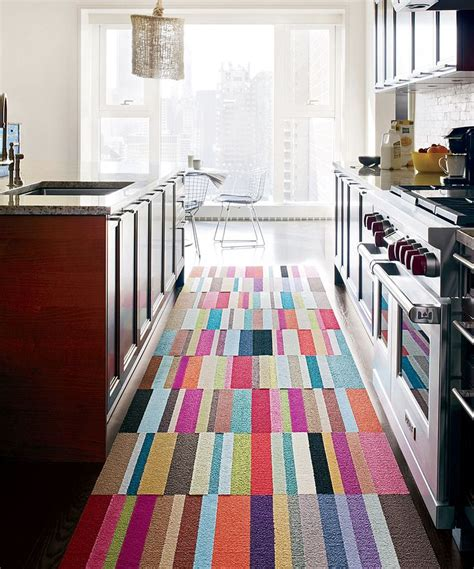 Patchwork Carpet Tiles - 25 best ideas about patchwork rugs on teal