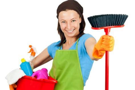 ofertas de empleo empleada domestica con cama sueldo en empleada domestica 2015 autos post