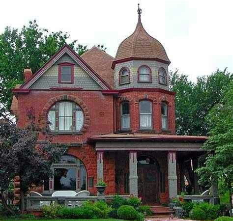 pin by lance whitlow on historic oklahoma mansion and houses pinter guthrie oklahoma victorian dreaming pinterest