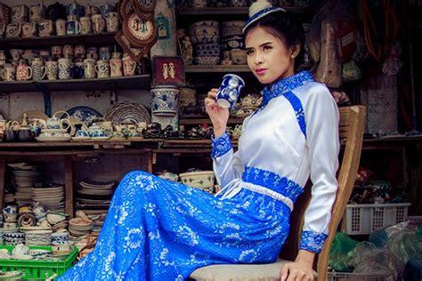 fashion design contest new york filipina designer wins chance to showcase her work in new