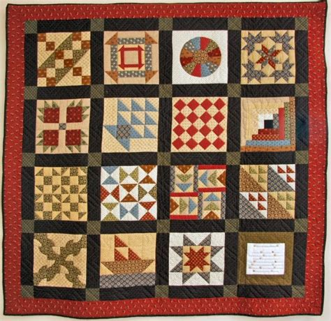 Underground Railroad Quilts by Underground Railroad Style Quilt