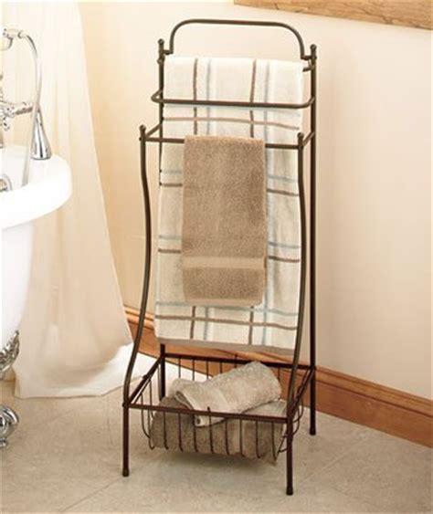 floor towel racks for bathrooms bronze color floor standing towel rack for bathroom sold out