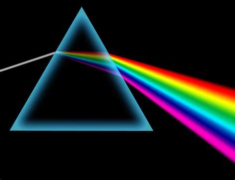 imagenes optica geometrica blog de f 237 sico qu 237 mica do andr 233 espectro da luz branca