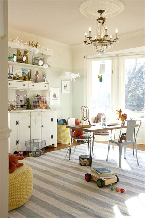 Living Room Bedroom Playroom Den Dining Room Nursery Kitchen Carpet Playroom Land Of Nod La La Lovely
