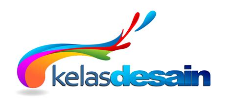 desain logo gambar online gambar desain logo kelas koleksi gambar hd