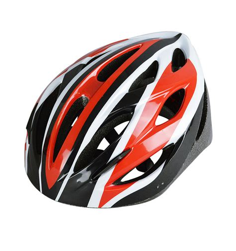 design a bike helmet competition bicycle helmet design cycling helmet bike road helmets for