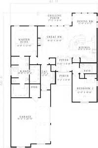 Ice House Floor Plans by Ice House Plans Viewing Gallery