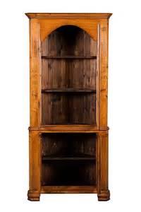 Corner Cabinet by Antique Cherry Corner Cabinet