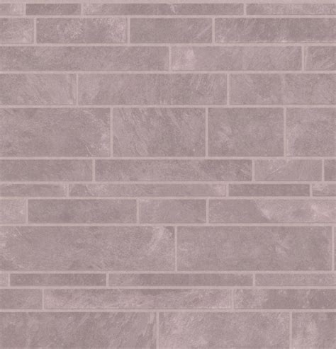 Tile Wallpaper Tile Print Wallpapers Our Of The Best Ideal Home