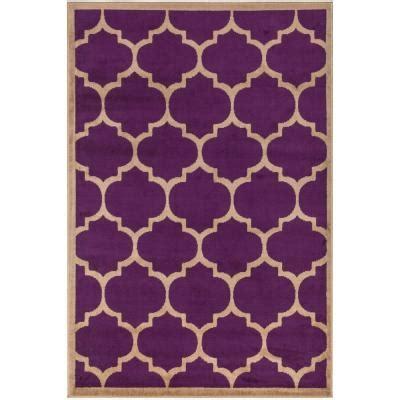 purple area rug 5x7 purple area rug 5x7 city furniture purple 5x7 area rug