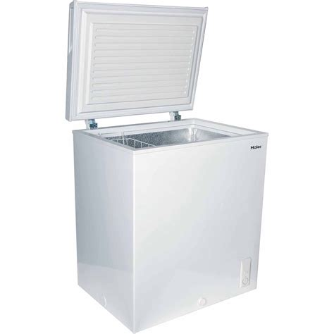Freezer Box General freezer chest sale 22 cu ft ge 5 cubic foot chest freezer