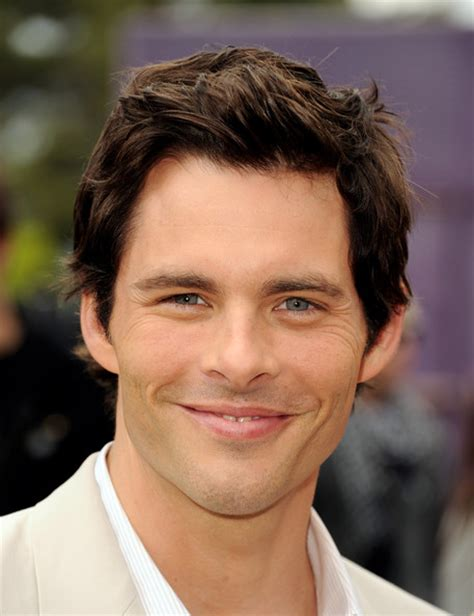 claire danes virginia up and comers claire danes and james marsden join hugh