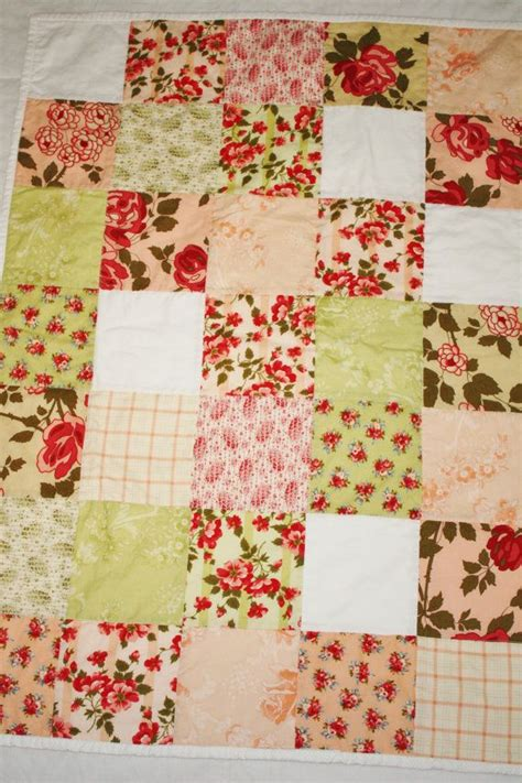 1000 images about receiving blanket quilt on pinterest