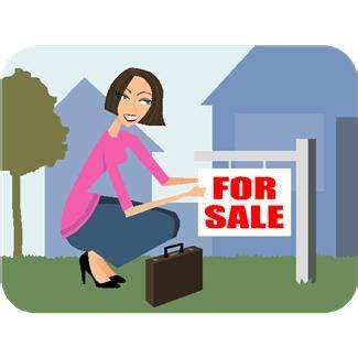 Santa Clara County Property Tax Records Appealing Assessed Property Value For Santa Clara County Homes In 2012
