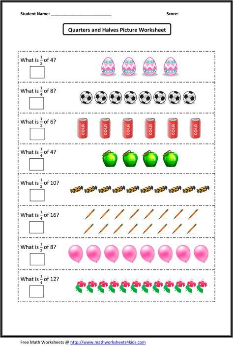 fractions of a set worksheets fraction of a set worksheet free worksheet printables