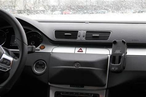 Vw Golf 6 Auto Lock by Vw Accessoires Volkswagen Rns Navilock Polo 6r Navishop Nl