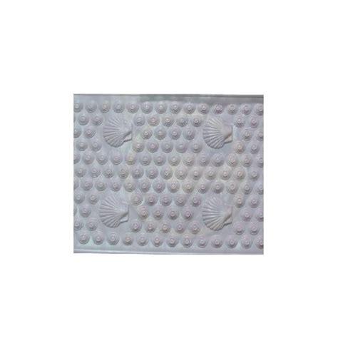 tappeto doccia antiscivolo tappeto antiscivolo per doccia