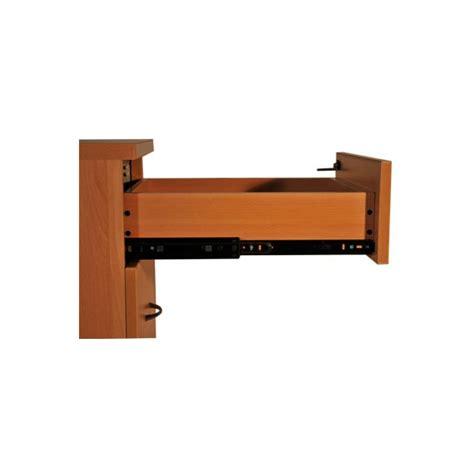 caisson en bois 3 tiroirs pour bureau