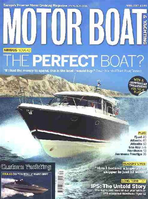 motorboat and yachting boats for sale motor boats magazine wooden oars for sale