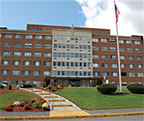 Providence Detox Center by Providence Behavioral Health Hospital Treatment Center Costs