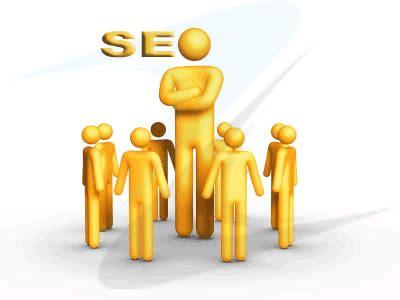 Top Seo Companies by Top Seo Companies In Mumbai Best Seo Agencies India