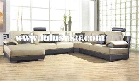 Leather Couches On Sale by Leather Sofa On Sale Design Of Your House Its