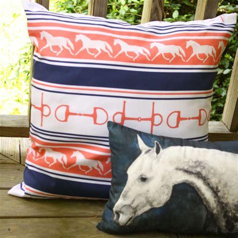 equestrian themed decor best 25 gray ideas on dapple grey