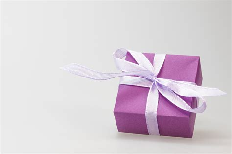 gift photo free stock photo of box gift packaging