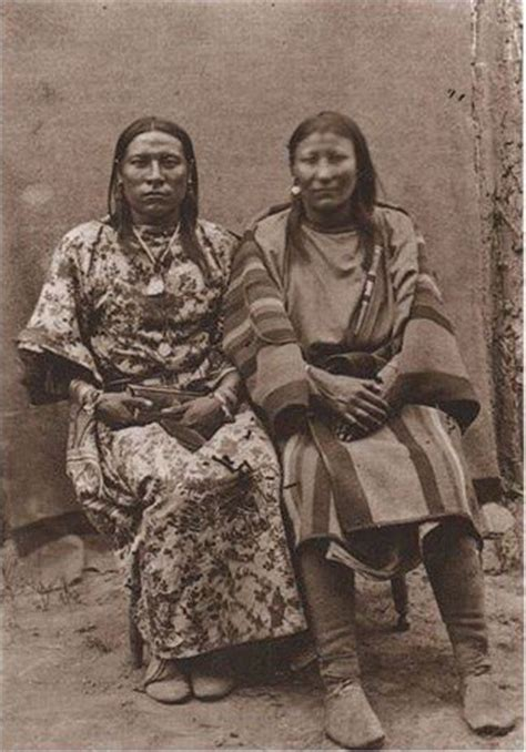 the european tribe vintage before european christians forced gender roles native
