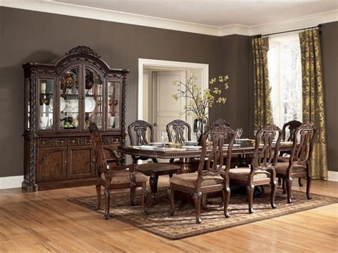 traditional formal dining room sets home furniture design traditional dining room ideas traditional dining room
