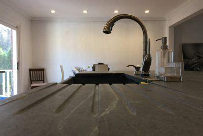 Cutting Soapstone Countertops - best 25 soapstone countertops ideas on
