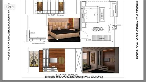 9x10 bedroom layout 10x10 bedroom layout interior design ideas