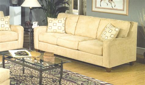 furniture rental wilmington nc living room