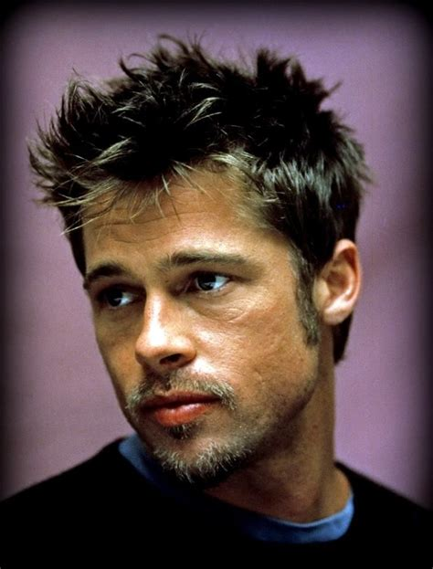 17 best images about calanders on brad pitt calendar 2014 and wall calendars 17 best images about boys on brad pitt jude and a who