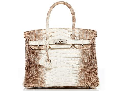 Hermes Handbag 6 birkin hermes bags for sale birkin bag prices