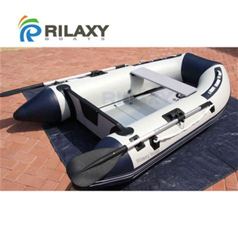 zodiac boat price rilaxy factory direct zodiac inflatable boats for sale