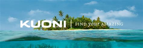 India Luxury Train by Kuoni Find Your Amazing