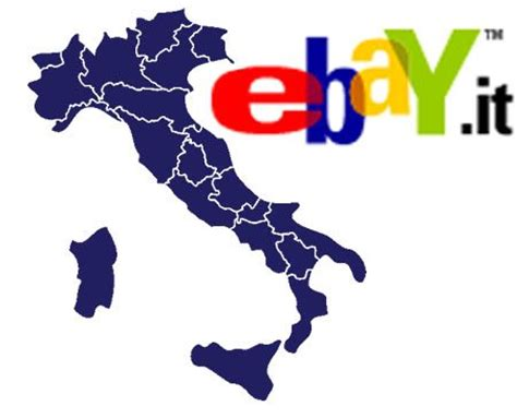 Ebay Italy | ebay italy free listings and lower fees for private