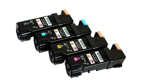 Toner Fuji Xerox Docuprint Cm305df harga toner fuji xerox docuprint cm305 cp305 ct201632 harga toner printer fuji xerox cm305d