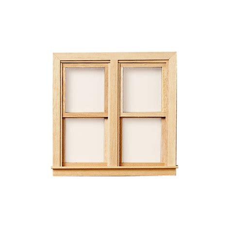 schiebefenster behandlung doppel schiebefenster natur leipziger puppenkiste e v