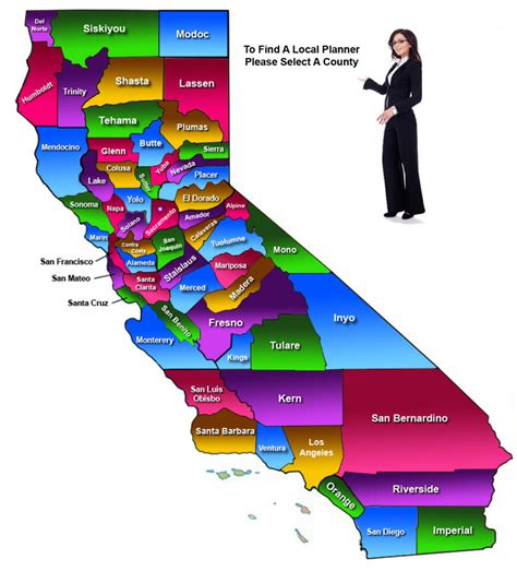 Find Ca California Event Planner Directory Find Event Planners Anywhere In California