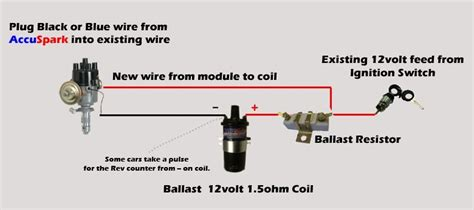 dual ballast resistor chrysler chrysler ballast resistor wiring diagram chrysler alternator wiring diagram chrysler ignition