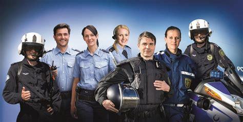 Bewerben Polizei Voraubetzungen Polizei Sachsen Polizei Sachsen Einsatzm 246 Glichkeiten