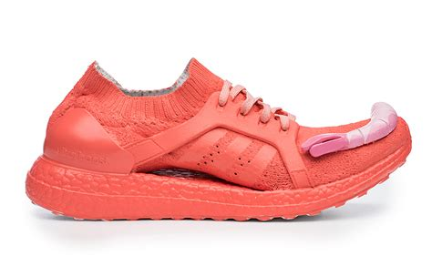 sneaker designer adidas pizza shoes are the must accessory for